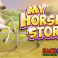 My Horse Stories Hack