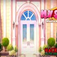 My Story - Mansion Makeover Hack 2021, Get Free Unlimited Gems To Your Account!