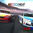 Nascar Heat Mobile Hack