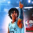 Nba Ball Stars: Play With Your Favorite Nba Stars Hack 2021, Get Free Unlimited Cash To Your Account!