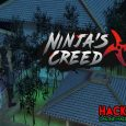 Ninjas Creed Hack 2021, Get Free Unlimited Diamonds To Your Account!
