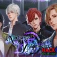 Nocturne Of Nightmares Hack