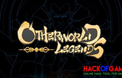 Otherworld Legends Hack 2021, Get Free Unlimited Soul Stones To Your Account!