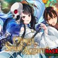 Otogi: Spirit Agents Hack 2021, Get Free Unlimited Jewels To Your Account!