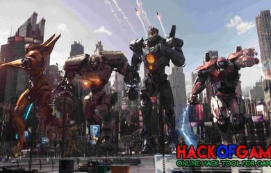 Pacific Rim Breach Wars Hack