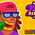 Partymasters Hack