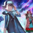 Pokemon Masters Ex Hack 2021, Get Free Unlimited Gems To Your Account!
