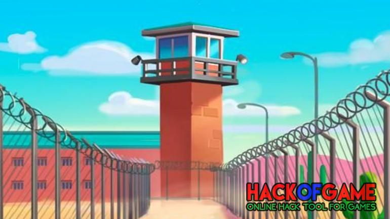Prison Empire Tycoon Idle Hack