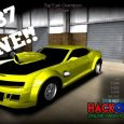 Pro Series Drag Racing Hack