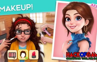 Project Makeover Hack 2021, Get Free Unlimited Gems To Your Account!