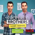 Property Brothers Home Design Hack