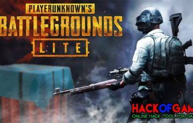 Pubg Mobile Lite Hack 2021, Get Free Unlimited BC To Your Account!