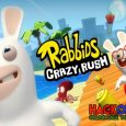 Rabbids Crazy Rush Hack