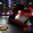 Racing Fever Moto Hack