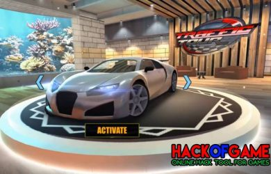 Racing Traffic Tour Hack