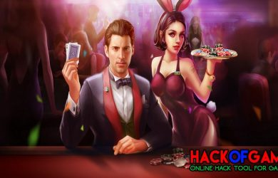 Rallyaces Poker Hack 2021, Get Free Unlimited Chips To Your Account!