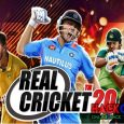 Real Cricket 20 Hack