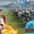 Rise Of Empires Ice And Fire Hack