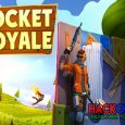 Rocket Royale Hack