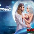 Romance Fate: Stories And Choices Hack 2021, Get Free Unlimited Diamonds To Your Account!