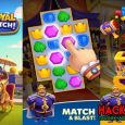 Royal Match Hack 2021, Get Free Unlimited Coins To Your Account!