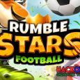 Rumble Stars Hack