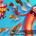 Run Sausage Run Hack