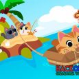 Sailor Cats Hack