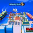 Sea Port: Ship Simulator & Strategy Tycoon Game Hack 2021, Get Free Unlimited Gems To Your Account!
