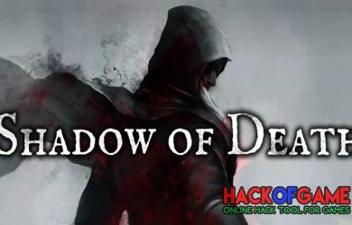 Shadow Of Death Hack