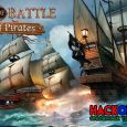 Ships Of Battle Hack