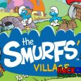 Smurfs Village Hack