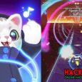 Sonic Cat - Slash The Beats Hack 2021, Get Free Unlimited Diamonds To Your Account!