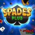 Spades Plus Hack