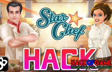 Star Chef Game Hack
