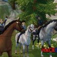 Star Stable Horses Hack