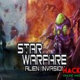 Star Warfare:Alien Invasion Hack 2021, Get Free Unlimited Mithril To Your Account!