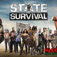 State Of Survival:The Walking Dead Hack 2021, Get Free Unlimited Biocaps To Your Account!