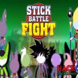 Stick Battle Fight Hack