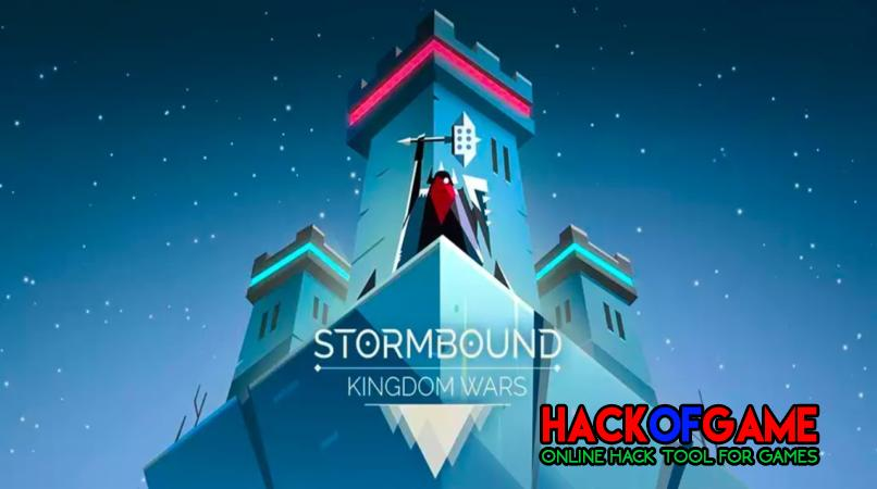 Stormbound Kingdom Wars Hack