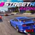Street Racing Hd Hack