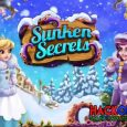 Sunken Secrets Hack