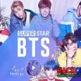 Superstar Bts Hack