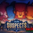Suspects: Mystery Mansion Hack 2021, Get Free Unlimited Gems To Your Account!