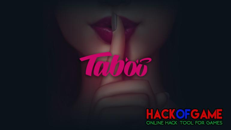 Tabou Stories Love Episodes Hack