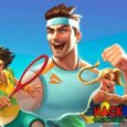 Tennis Clash Hack