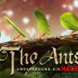The Ants: Underground Kingdom Hack 2021, Get Free Unlimited Diamonds To Your Account!
