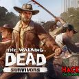 The Walking Dead: Survivors Hack 2021, Get Free Unlimited Rubies To Your Account!