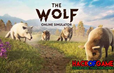 The Wolf Hack
