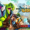 Tiny Gladiators 2 Hack
